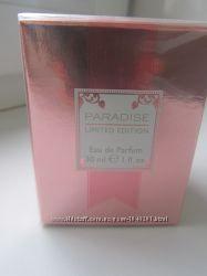 Парфюмерная вода Paradise Eau de Parfum   30ml