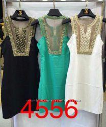 Продам шикарные платья Nice Istanbul