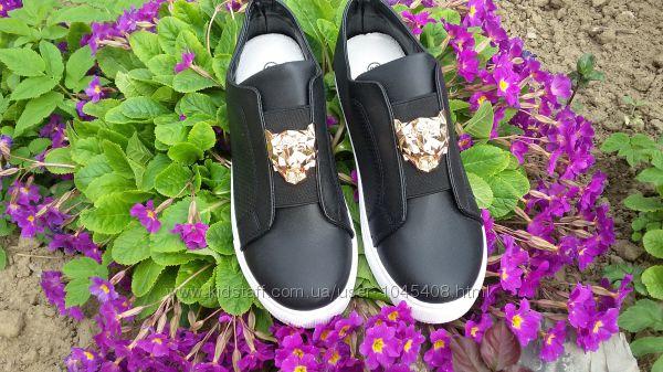 стильне взуття 36 4fbfaf56409c2