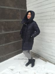 Женские куртки. Итальянские ткани и лекала