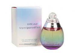 Оригинальная парфюмерия Estee Lauder Beyond Paradise