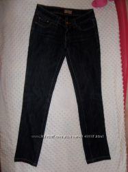 джинсы классные