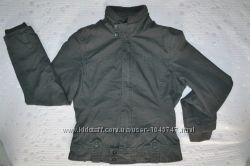Демисезонная куртка Colin&acutes