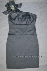 Нарядные платья Orsay