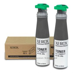 Тонер картридж xerox 106R01277 WorkCentre 50165020 оригинал
