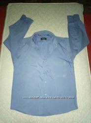 Рубашка Ayden , 116-122 см, 6-7 лет