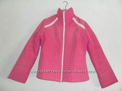 Куртка для двора, дачи