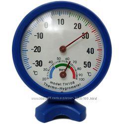 Гигрометр механический измеритель влажности