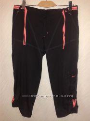 Бриджи Nike original. XL 50р.