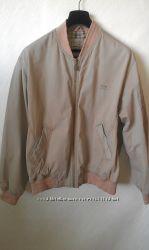 Куртка котоновая  р. М-L