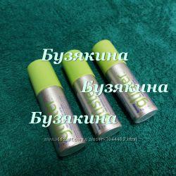 Amway glister спрей-освежитель полости рта