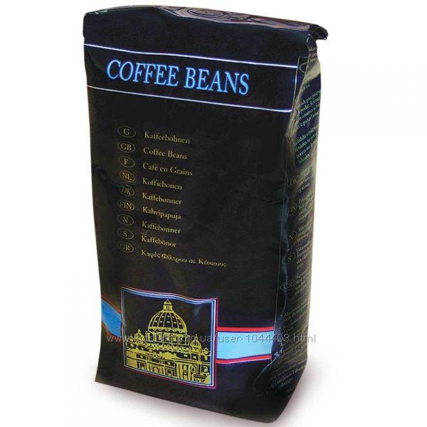 Amway кофе в зернах 250г
