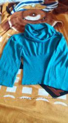 Продам кофточку женскую фирма Oggi  Размер 44-46