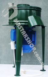 Траворезка, соломорезка, сенорезка, овощерезка с двигателем