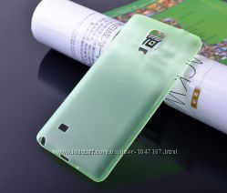 чехол Samsung Galaxy Note 4
