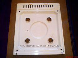 Стол эмалированный к газовой плите поверхность для газовой плиты
