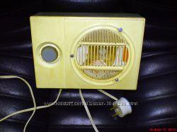 Громкоговоритель абонентский радио, радиоточка Арман-302. Рабочий.