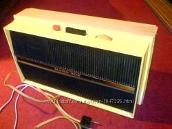 Громкоговоритель 3-х программный ГТ-11 радио Маяк-202. Бу. Рабочий.
