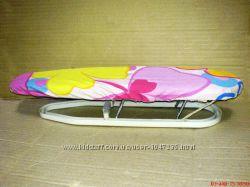Подрукавник рукав, приставка для гладильной доски для глажки рукавов и кап