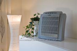 Очищувач повітря Medisana, увлажнитель воздуха Медисана