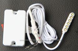 Светильник светодиодный для швейных машин DS-6