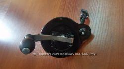 Ручной привод для швейной машины Подолка