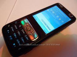 Продам мобильный телефон nokia N-73