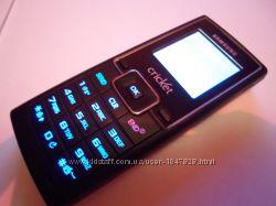 Продам CDMA телефон Samsung SCH-R210