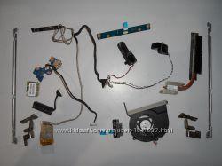 Комплектующие к ноутбуку SAMSUNG RV513-A02UA
