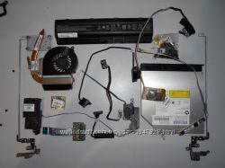 Комплектующие к ноутбуку HP-630 AIE78EA