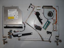 Комплектующие к ноутбуку ASUS K53U-SXI58R