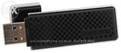 Продам флешку USB 3. 0 8Gb Transend JetFlash 780