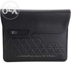 Продам чехол для планшета Case Logic SSAI301K