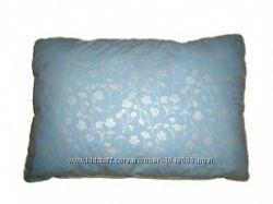 Продаем подушки для сна
