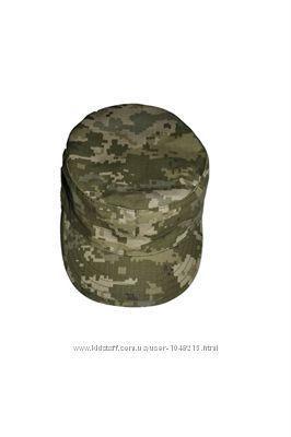 Кепки Минобороны для военных, отличного качества, от 2 штук