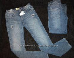 джинсы Германия рост 146-152 см