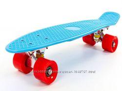 Скейтборд Classic 22in в ассортименте
