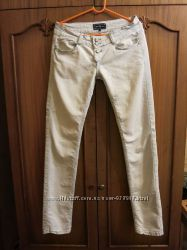 джинсы Terranova  размер S