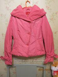 демисезонная курточка snowimage 42 размер