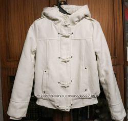 демисезонная курточка Jennifer 44 размер