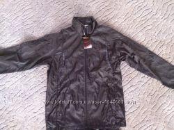 Продам новый мужской спортивный костюм NIKE 5f9aaaa357029