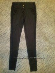 Продам новые женские брюки-лосины разные модели