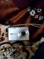 Фотоапарат Casio на запчасти Ваша цена