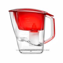 Фильтр для очистки воды Барьер фильтр-кувшин Гранд с картриджем