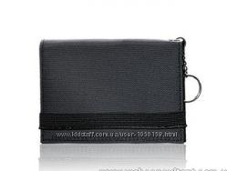 Бумажник-ключница 2-в-1