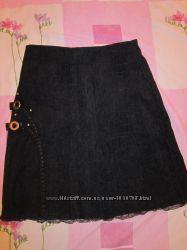 Ділова юбка