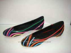 Ботинки, туфли, лодочки, мокасины размеры
