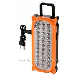 Фонарь лампа светильник для дома и на природу TP - 33 SMD светодиода