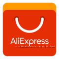 Заказываю с Aliexpress под 5 процентов