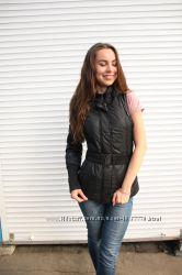 Удобная курточка на осень